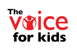 Save the Children Action Network blog header